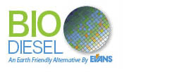 Evans Group, Inc.